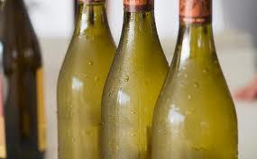 Learn More Proper Wine Storage Techniques here!