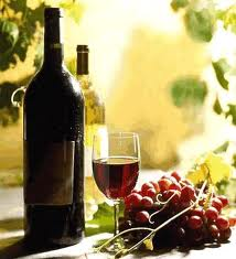 Click here to learn about wine storage!