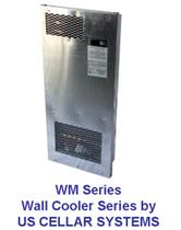 Wine Cellar Refrigeration Systems Blog Us Cellar Systems