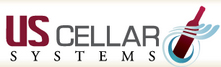 US Cellar Systems
