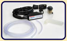 Mini Condensate Pump Wine Cellar Refrigeration Systems Accessories